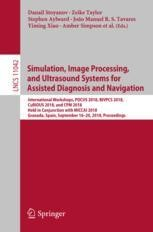 CUST: CNN for Ultrasound Thermal Image Reconstruction Using