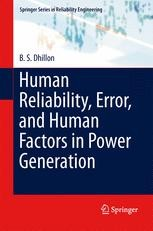 Specific Human Reliability Analysis Methods for Nuclear