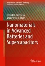 Transition Metal Oxides as Supercapacitor Materials