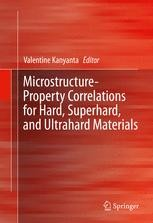 Applications for Superhard and Ultra-Hard Materials