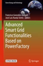 Peer-to-Peer (P2P) MATLAB–PowerFactory Communication: Optimal