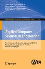 Design Of A Telemedicine Ubiquitous Architecture Based On The Smart Device Mhealth Arduino 4g Springerprofessional De