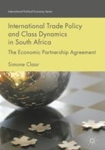 assessing prospective trade policy morrissey oliver