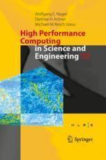Automated Code Generation for Maximizing Performance of
