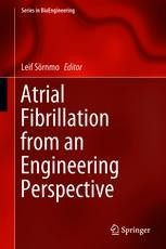 Detection of Atrial Fibrillation | springerprofessional.de