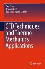 An OpenFOAM Solver for Forced Convection Heat Transfer
