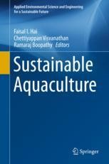 Sustainable Fishing Methods in Asia Pacific Region