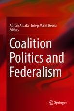 federalism and politics