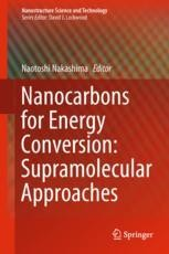 Understanding the Stability of Nanoscale Catalysts in PEM Fuel Cells