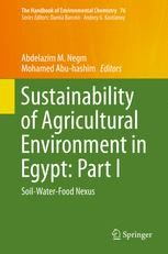 Fermented Food In Egypt A Sustainable Bio Preservation To Improve The Safety Of Food Springerprofessional De