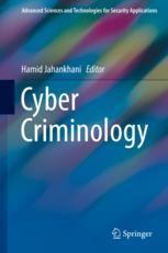 Cyber Criminology | springerprofessional de