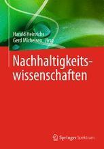ENTWICKLUNG EINE LEITIDEE GERMAN Original (PDF)