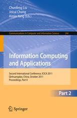 Supply Chain Optimization Based on Improved PSO Algorithm