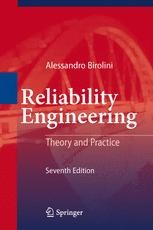 Design Guidelines For Reliability Maintainability And Software Quality Springerprofessional De