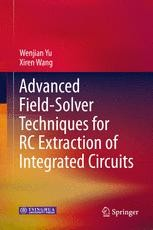 Fast Boundary Element Methods for Capacitance Extraction (II