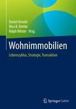 Geschichte Des Deutschen Wohnimmobilienmarktes