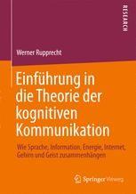 Bezuge Wirkungen Und Arten Von Kommunikation Springerprofessional De