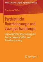 Fazit Und Implikationen Für Die Soziale Arbeit Springerprofessionalde