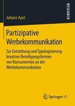 Resümee Und Fazit Springerprofessionalde