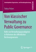 Schlussfolgerungen Fazit Und Ausblick Springerprofessionalde