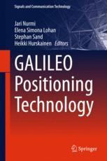 Baseband Hardware Implementations for Galileo Receiver