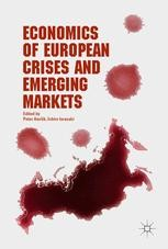 analysis of the european economic crisis Public finances in europe: fortifying eu economic governance in the shadow of the crisis journal of european integration 38 prime focus of analysis economy.