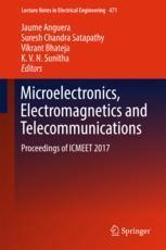 High-Throughput VLSI Architectures for CRC-16 Computation in