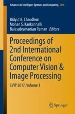 Action Recognition from Optical Flow Visualizations