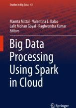 SCSI: Real-Time Data Analysis with Cassandra and Spark