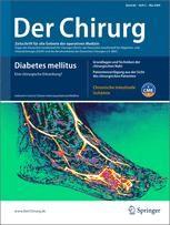prueba de diabetes elektrolytentgleisung