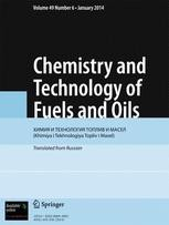 Gas Seal An Overview Sciencedirect Topics