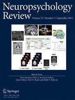Neuroinformatics Software Applications Supporting Electronic Data ...
