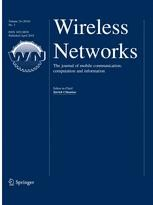 An enhanced wireless sensor network localization scheme for radio