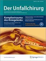 Laudatio Zum 80 Geburtstag Von Prof Dr Harald Tscherne