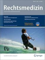 windsurfen erfolgstraining fr aufsteiger