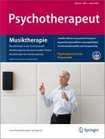 Musiktherapie mit Kindern. Grundlagen - Methoden - Praxisfelder (German Edition)