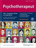 regulative musiktherapie