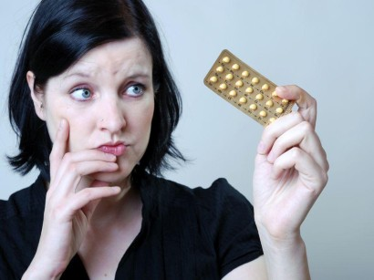 orale verhutungsmittel verbieten