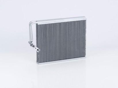 Heizung + Klimatisierung | Neuer Schub für R744-Klimaanlagen ...