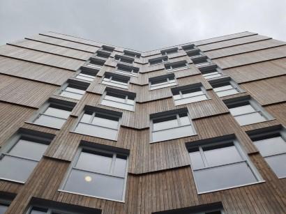 Fabulous Energiewende   Nachhaltige Fassaden-Dämmung spart Kosten und Zeit SX26