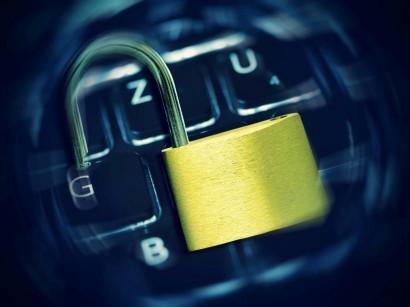 Unsicher: Forscher knacken SSL-/TLS-Protokoll mit gefälschten ...