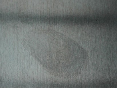 Manufacturing | Nanocoating for Anti-Fingerprint Surfaces
