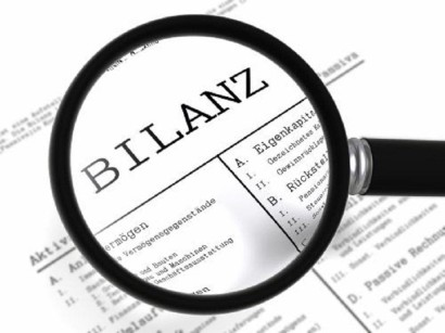 Rechnungswesen Aktuelle Trends In Der Konzernrechnungslegung