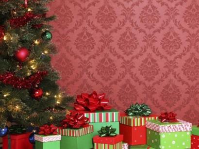 Einkommensteuer Weihnachtsgeschenke Steuerlich Absetzen