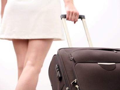 Wie Arbeitgeber Reisekosten Steuerfrei Erstatten