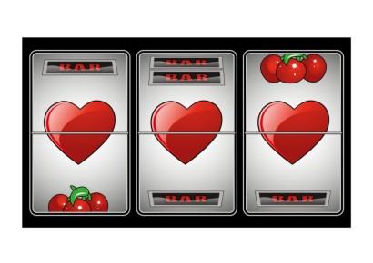 Wie man den Dating-Wettbewerb schlägt