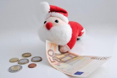Steuerrecht Weihnachtsgeschenke An Mitarbeiter Und Geschaftskunden