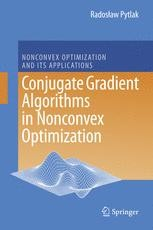 Variational Analysis and Applications (Nonconvex Optimization and Its Applications)