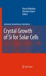 Materials science - Wikipedia