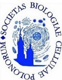 Polish society for Cell Biology Logo